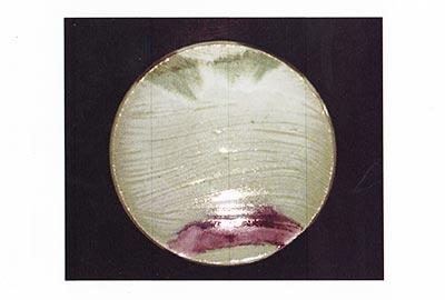 彩りの器 - 東 典男 作陶展